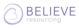 Believe Resourcing